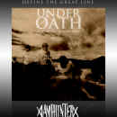 Underoath: Define The Great Line Box Art Cover