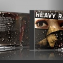 Heavy Rain Original Soundtrack Box Art Cover