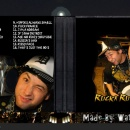 Rucka Rucka Ali Box Art Cover