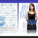 Bring Me The Horizon : Suicide Season Box Art Cover