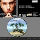 Eminem: Tylenol Island Box Art Cover
