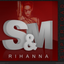 Rihanna - S&M Box Art Cover