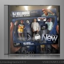 Wiz Khalifa Nipsey Hussle BOB - Welcome to the NEW Box Art Cover
