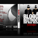 The Bloody Beetroots: Romborama Box Art Cover