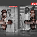 MellowHype: BlackerWhite Box Art Cover