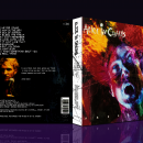Alice In Chains - Facelift Box Art Cover