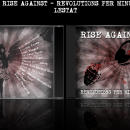 Rise Against: Revolutions Per Minute Box Art Cover