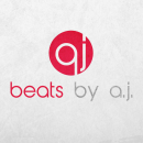 Jetlag: Beats By A.J. Box Art Cover