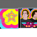 Starbomb Box Art Cover