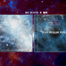 Muse - Black Holes and Revelations Box Art Cover