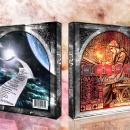 Kansas - Leftoverture Box Art Cover