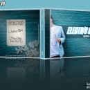 Electric Six - Arrive Alive Box Art Cover