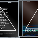 Electric Light Orchestra - Secret Messages Box Art Cover