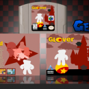 Glover Box Art Cover