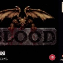 Blood Box Art Cover