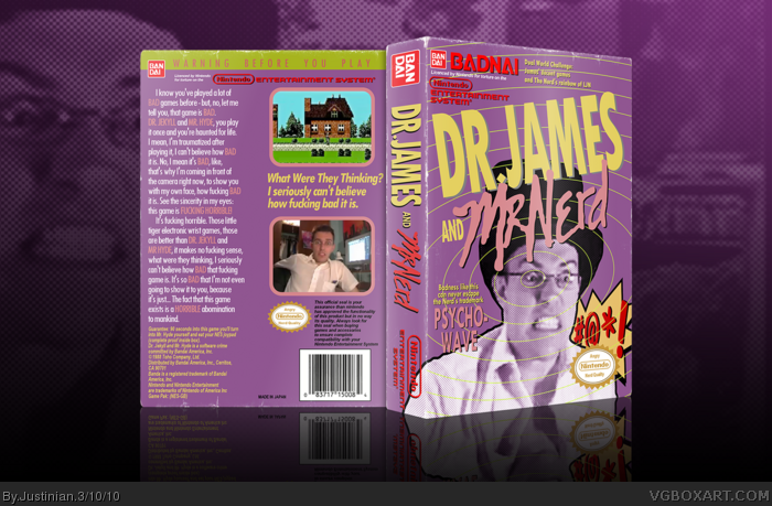 is mr hyde a good teacher Dr jekyll and mr hyde study guide contains a  the strange case of dr jekyll and mr hyde the good mr  the teacher related links dr jekyll and mr hyde.