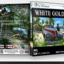 White Gold Box Art Cover