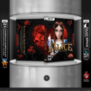 American McGee's Alice Box Art Cover