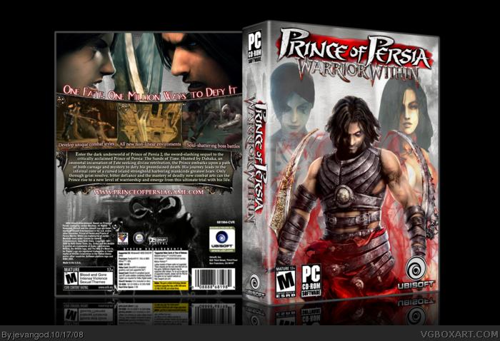 اللعبة المحبوبة prince persia بحجم بوابة 2014,2015 23332-prince-of-pers