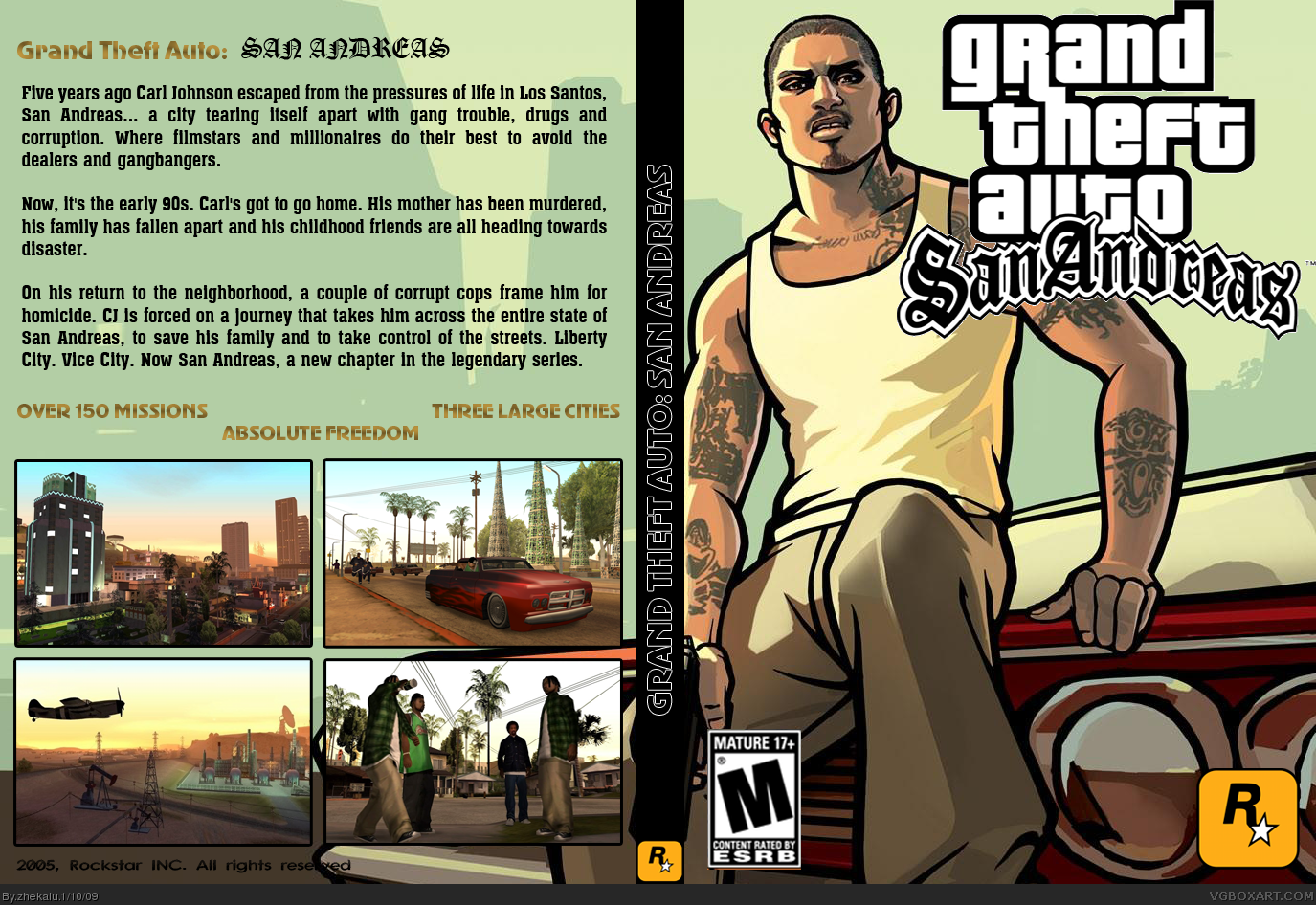Free download gta san andreas how to  nackt photos