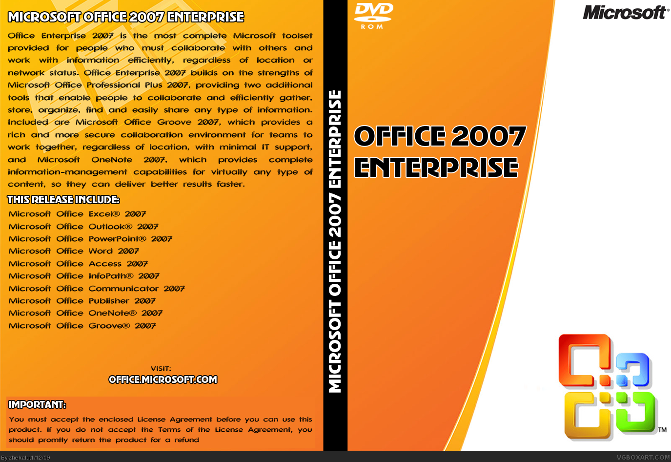 microsoft office 2010 blue edition multilanguage fully