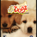 Dogz Box Art Cover