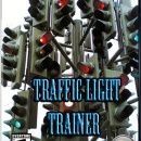 Traffic Light Trainer Box Art Cover