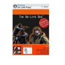 The No-Life Box Box Art Cover