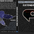 Adobe Photoshop CS4 Extended Box Art Cover