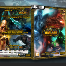 World of Warcraft: Collection Box Art Cover