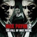 Max Payne 2 : The Fall Of Max Payne Box Art Cover