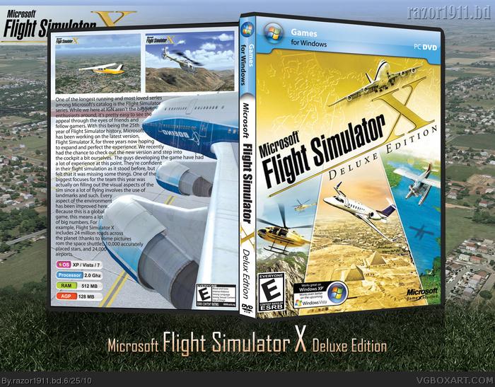 Simulation Flight ds Flight Simulator Game For