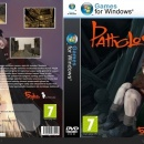 Pathalogic Box Art Cover