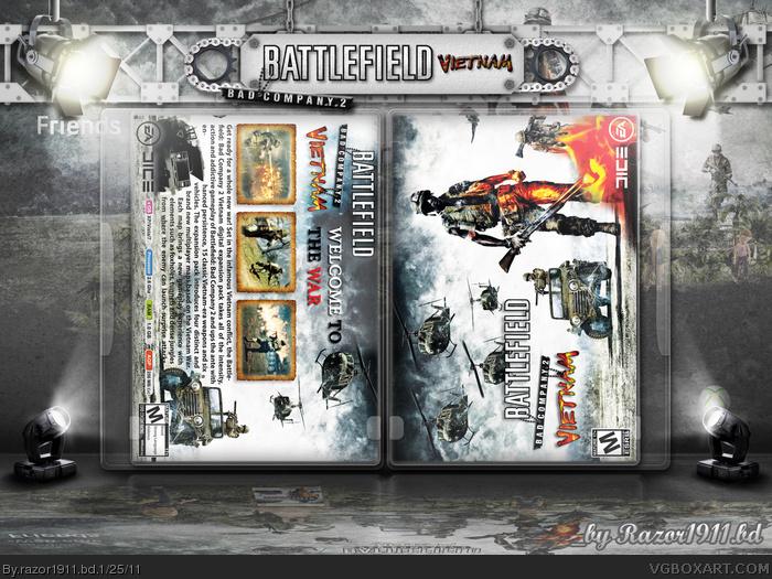 Battlefield Bad Company 2 on Steam
