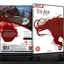 Ice Age: Origins Box Art Cover