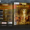 Wasteland Box Art Cover