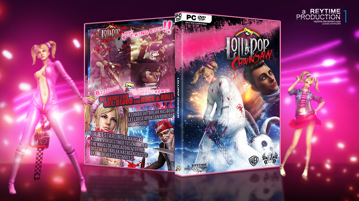 http://vgboxart.com/boxes/PC/46220-lollipop-chainsaw-full.png