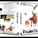 Botanicula Box Art Cover
