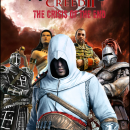 assassin's creed the crisis of the end Box Art Cover