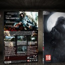 Sniper 2: Ghost Warrior Box Art Cover