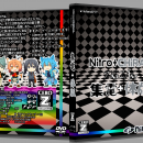 Nitro+Chiral ZIGZAG Colectors Edition Box Art Cover