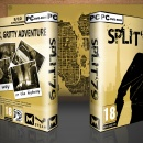 Split '79 Box Art Cover