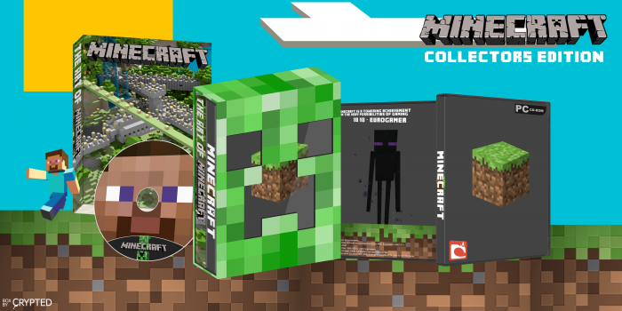 how to write in a book in minecraft xbox 360