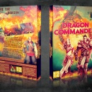 Divinity Dragon Commander Box Art Cover