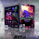 Oddworld: New 'n' Tasty! Box Art Cover