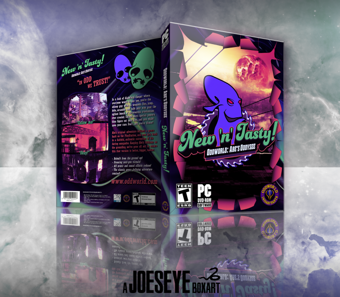 http://vgboxart.com/boxes/PC/60362-oddworld-abes-oddysee-new-n-tasty.png