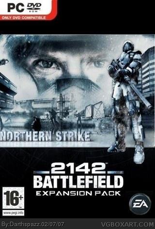 Battlefield 2142 cd activation code