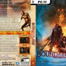Bound By Flame Box Art Cover