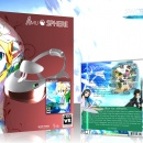 Alfheim Online Bundle Box Art Cover