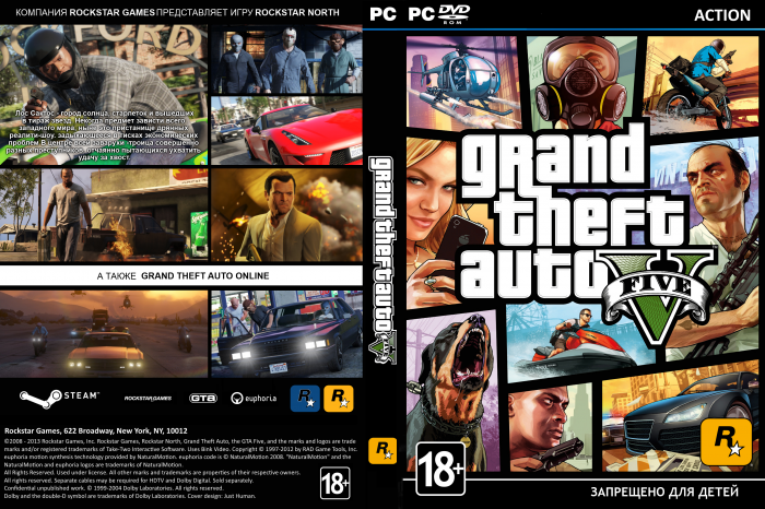 [Image: 68482-grand-theft-auto-v.png]